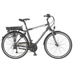 Prophete Navigator 2.1 FFI Elektromos kerékpár