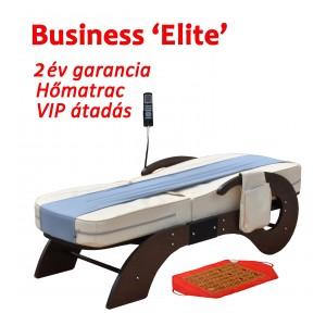 WellSpa Business Elite jade massz�zs�gy
