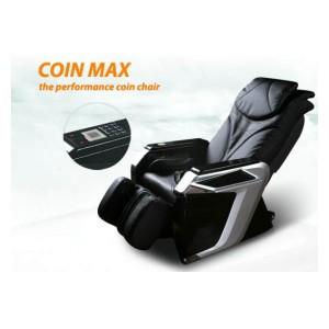 Kyokei Coin Max